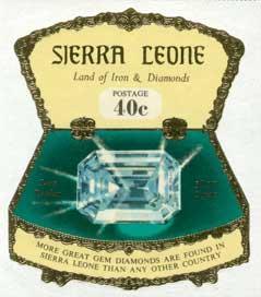 the diamond essay